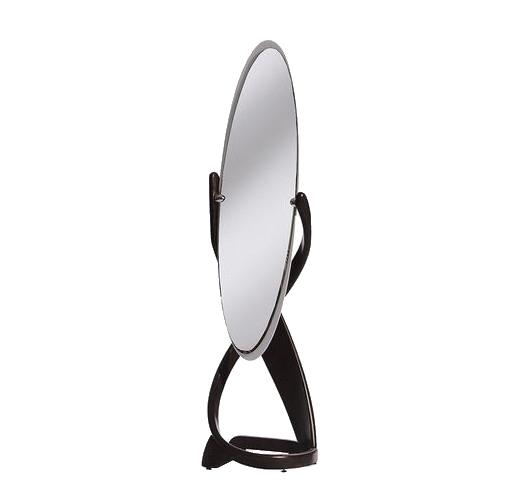 Зеркало напольное Виртуоз