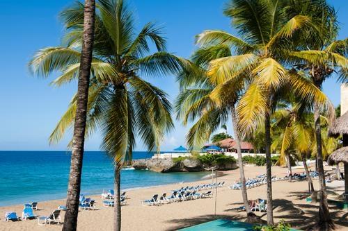 туры в доминикану купить в туле