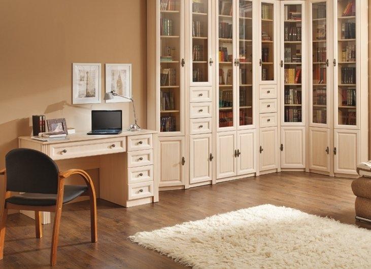 купить мебель для кабинета в туле