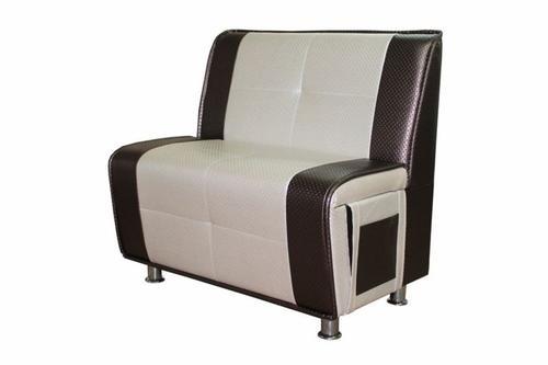 купить диван в туле