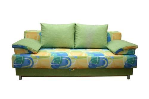 диван купить в туле цены