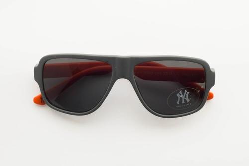 очки цены в туле