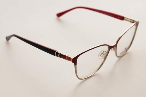 очки в туле