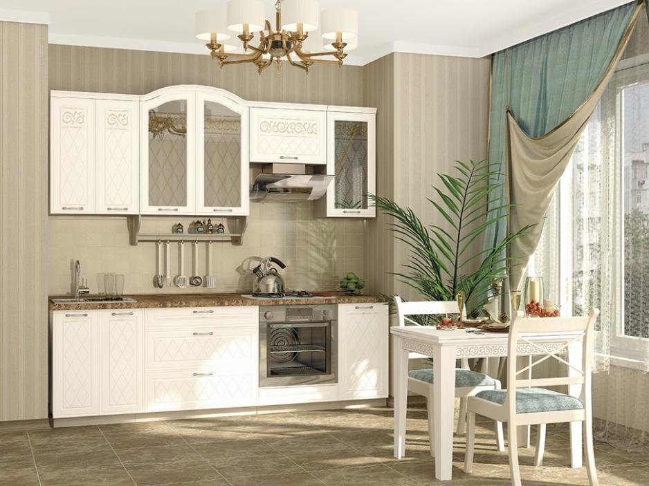 Мебель для кухни в Череповце