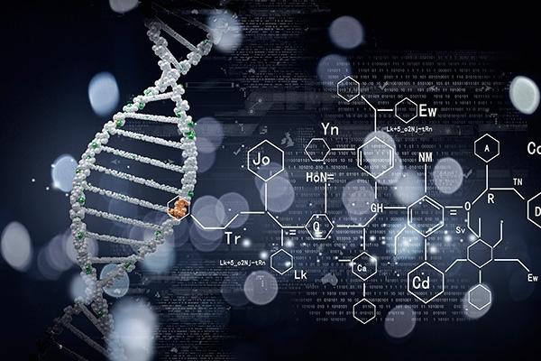 Генетический анализ сдача в Череповце