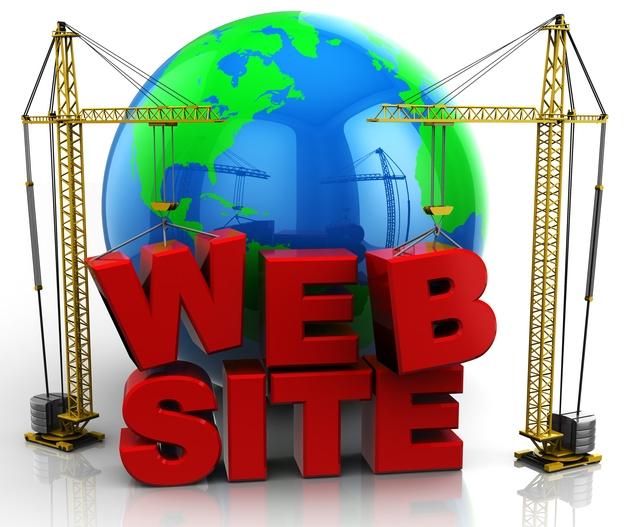 Создание сайтов в Череповце