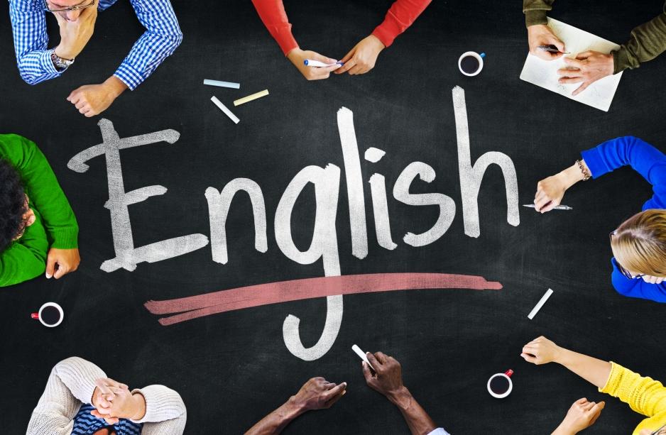 подготовка по английскому языку