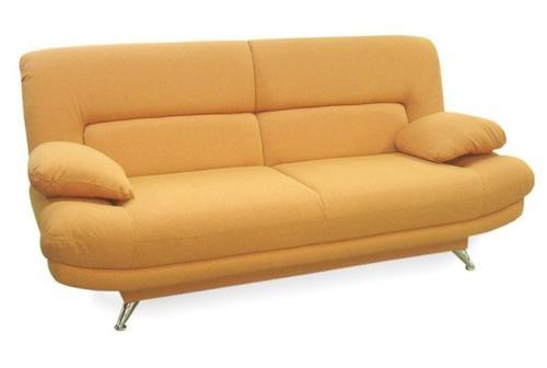 раскладной диван купить в туле