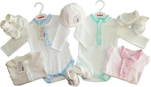 товары для новорожденных в туле