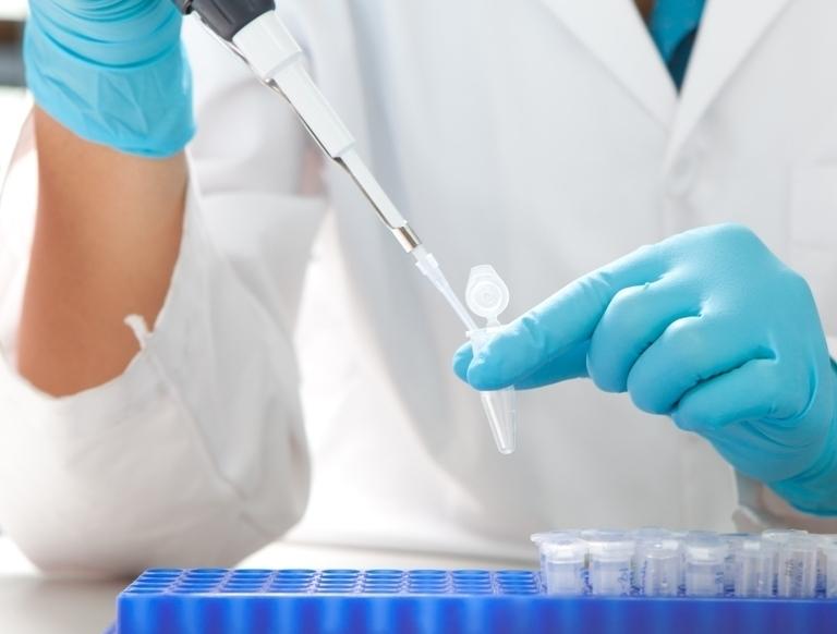 анализ на грипп