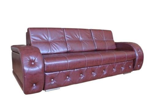 купить диван тула