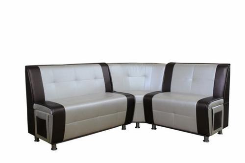 купить угловой диван в туле
