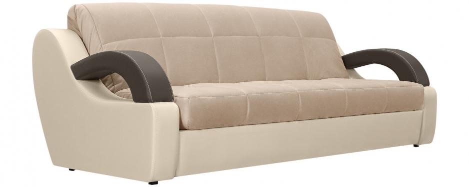 Купить диван в Череповце
