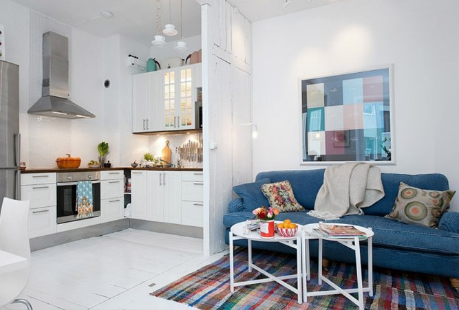 Мебель для дома в Череповце