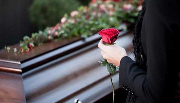 Организация похорон Череповец