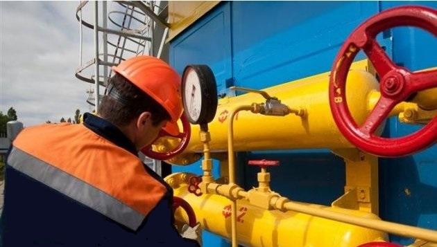 Диагностика газопроводов Череповец