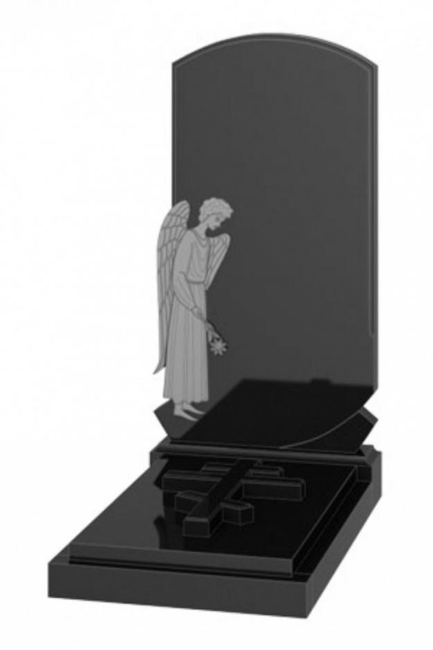 Установка памятников Череповец