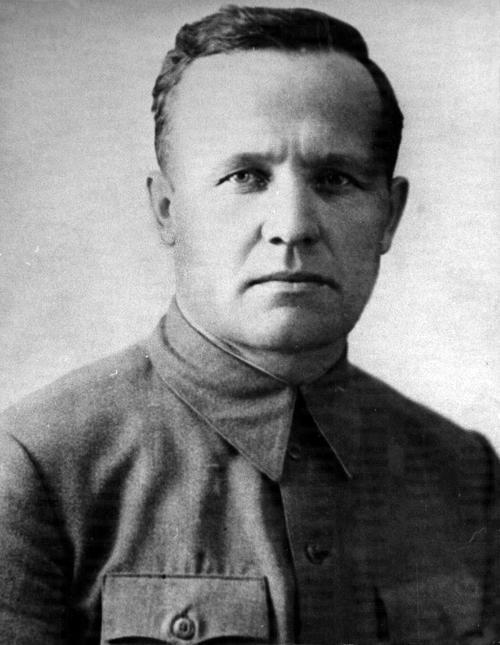 Жаворонков В.Г.