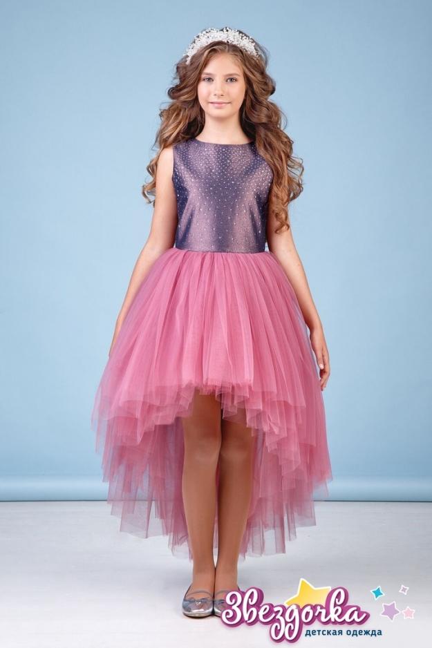 Платье на выпускной в Череповце