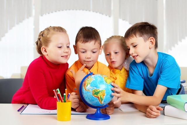 Подготовка к школе Череповец
