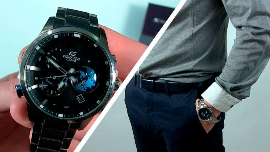 Часы Касио (Casio) Череповец