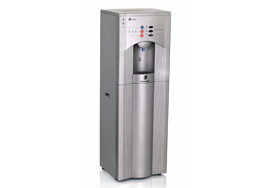 питьевой автомат