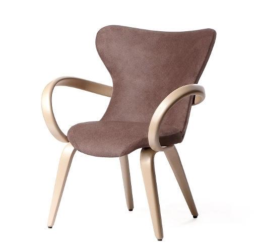 мебель актуальный дизайн