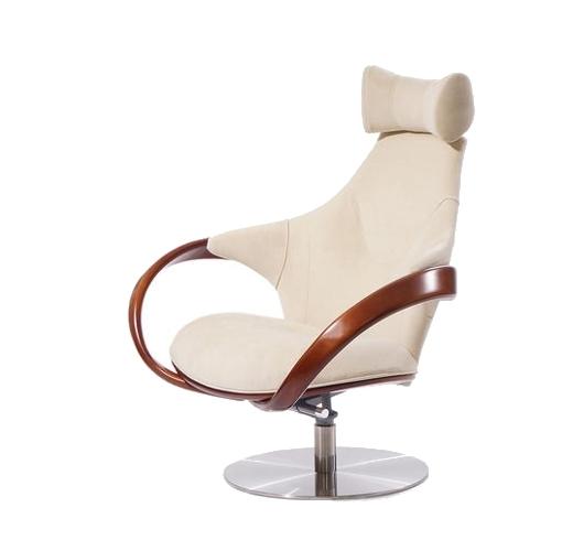 стулья актуальный дизайн