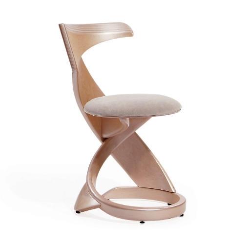 актуальный дизайн фабрика мебель