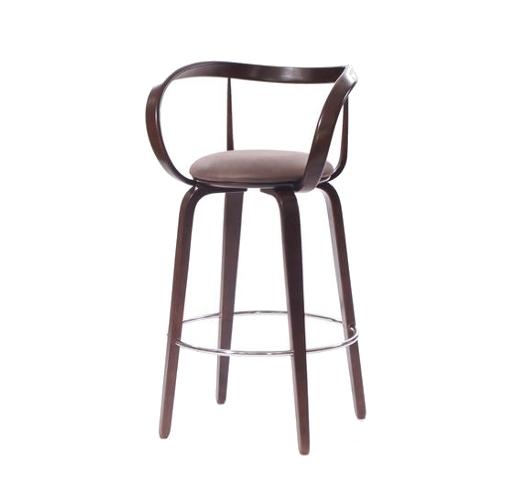 стулья актуальный дизайн купить в туле