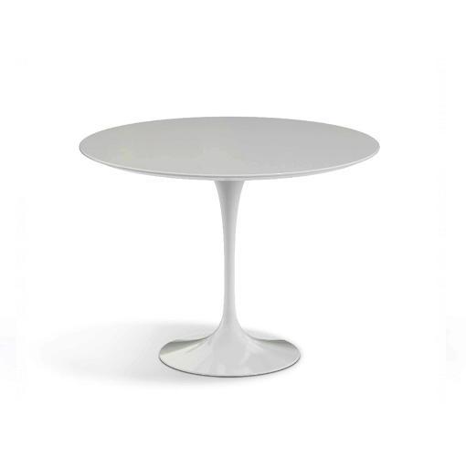 стол обеденный актуальный дизайн