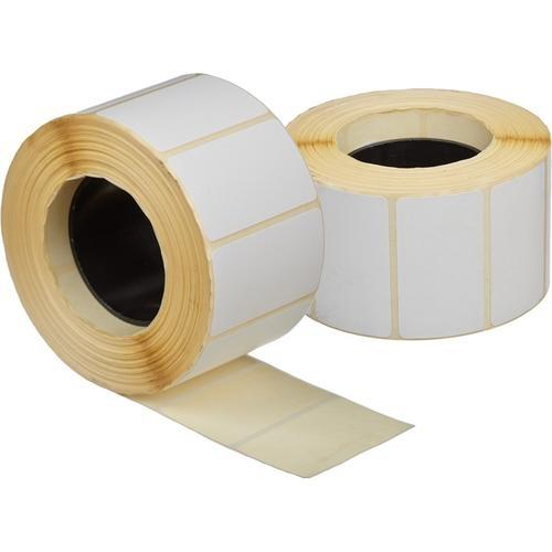 лента для печати этикеток в туле