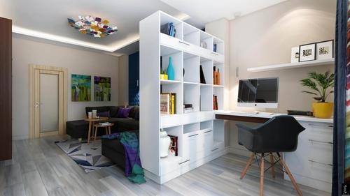купить мебель в интернет-магазине тула