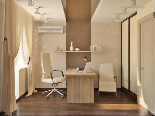 мебель в интернет-магазине в туле
