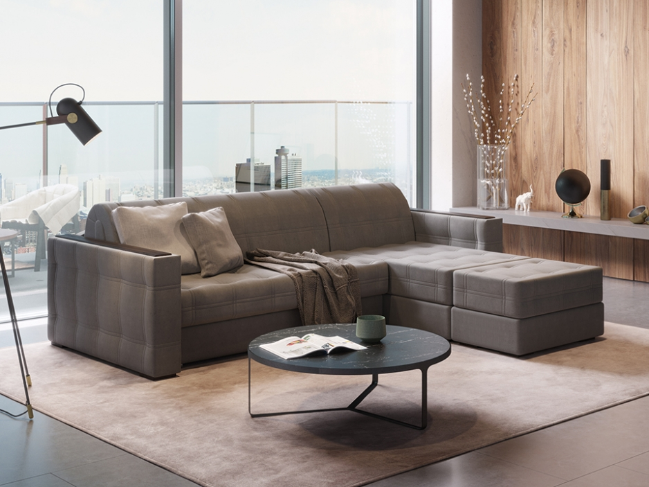 Купить диван в Череповце.