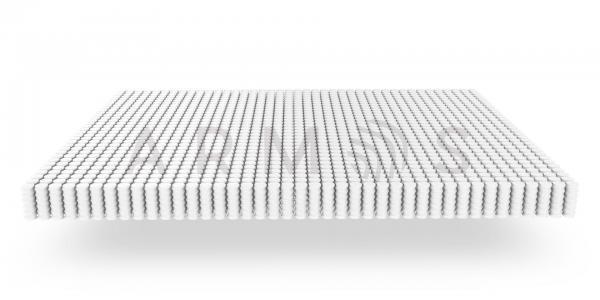 Блок независимых пружин Multi (512 на кв.м)
