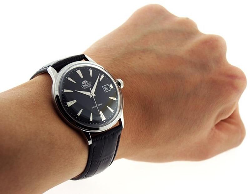 Купить наручные часы Череповец