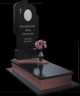 Цена памятника под заказ в Череповце