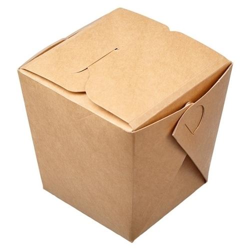 Эко-упаковка производство в Череповце