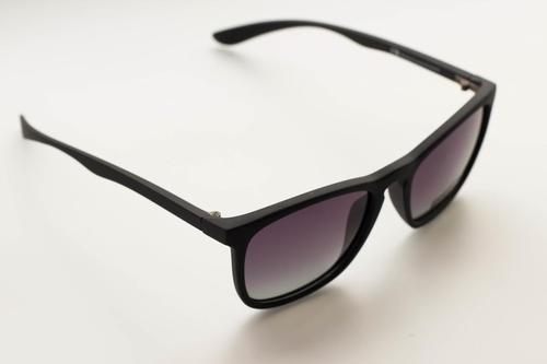 солнцезащитные очки в туле