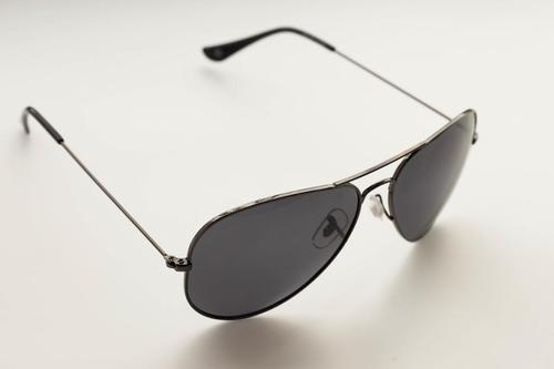 купить солнцезащитные очки в туле