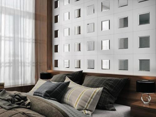 кожаные стеновые панели купить в туле