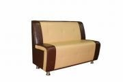 мебель интернет-магазин тула