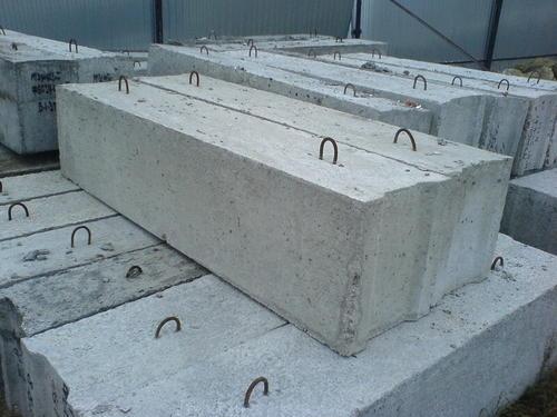 купить бетон от производителя