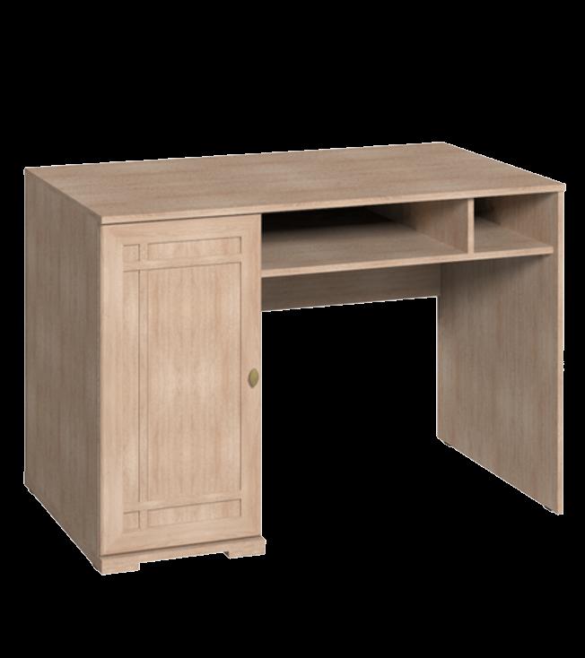 мебель в интернет-магазине тула