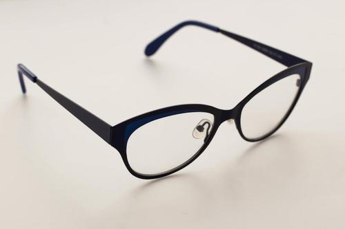купить очки с диоптриями в туле