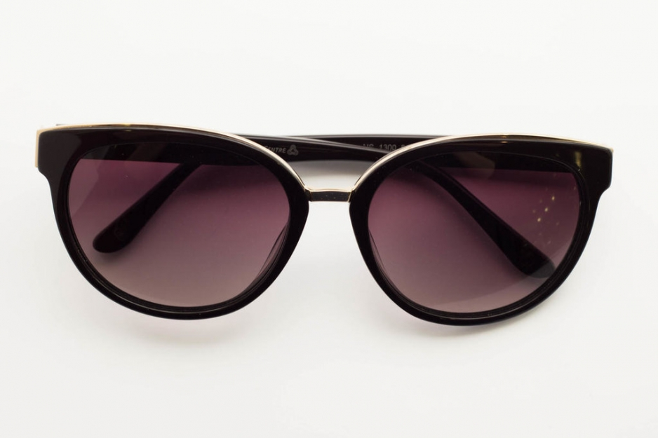 купить солнечные очки в туле