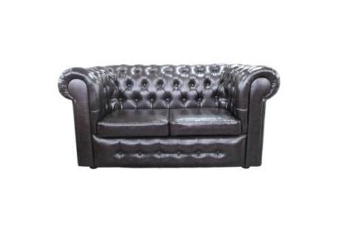 диван в туле