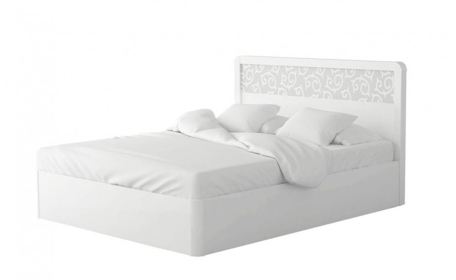 мебель для спальни купить в туле
