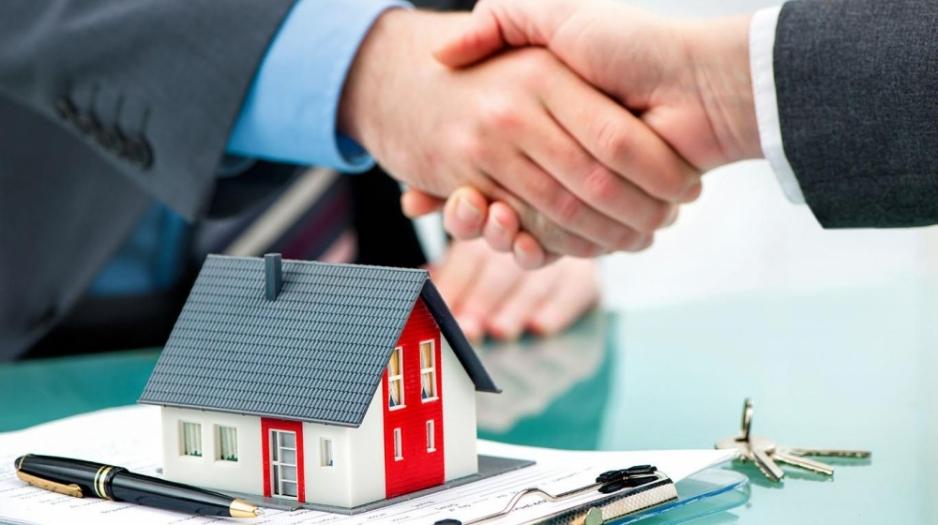 Разрешение споров по недвижимости в Череповце